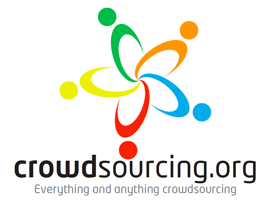 Crowdsourcingorgverkami