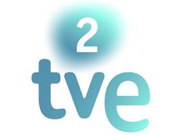 RTV TOROS : Radio y Televisión Taurina 24 Horas en INTERNET (Cabecera: Gracias a Canal Sur)