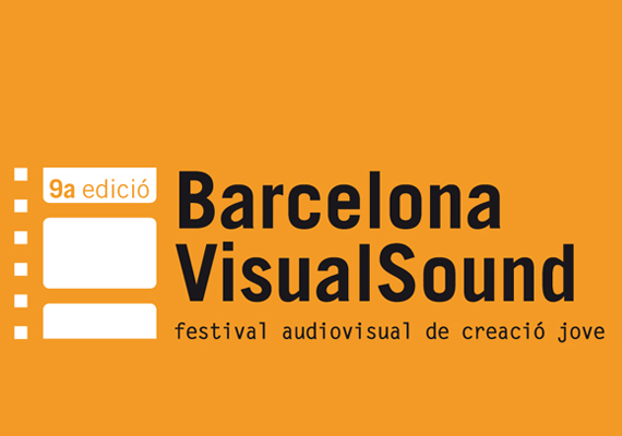 Visualsoundbarcelonafeb
