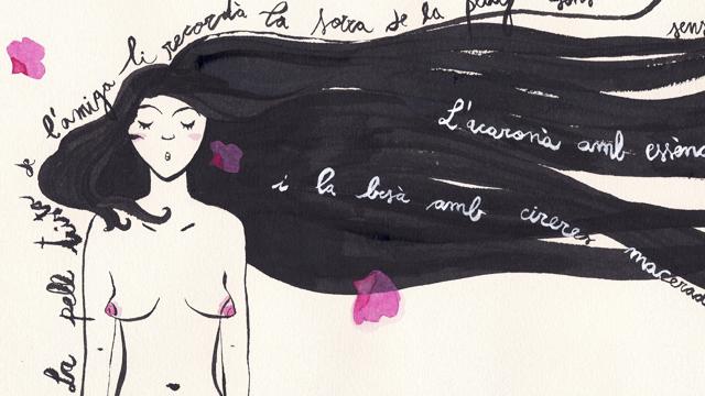 Cristina Girol ametlles