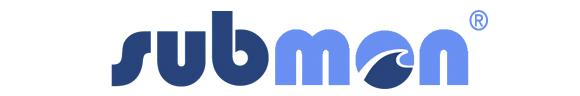 logosubmon